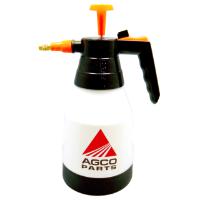 Handheld Sprayer, 1 Liter