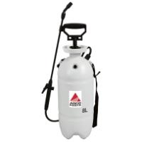Handheld Sprayer, 8 Liter