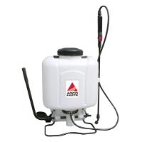Backpack Sprayer, 16 Liter