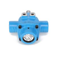 Pentair Hypro 4001 Cast Iron Roller Pump