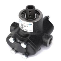 Pentair Hypro 5320C Piston Pump