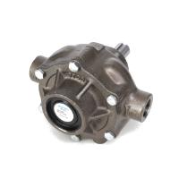 Pentair Hypro 7560 Ni-Resist Roller