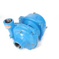 Pentair Hypro 9006 Centrifugal Pump
