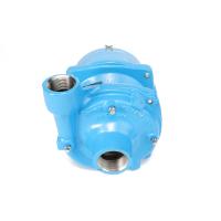 Pentair Hypro 9016 Centrifugal Pump
