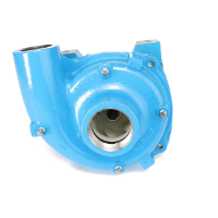 Standard Volume Product Pump, 9302C-HM5