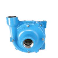 Pentair Hypro 9302 Cast Iron Hydraulic Centrifugal Pump