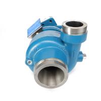 "Product Pump Centrifugal, 4"" X 3"", TerraGator Liquid System"