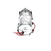 Pentair Shurflo 8000 Series 12V Diaphragm