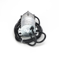 Pentair Shurflo 8000 Series 115V Diaphragm