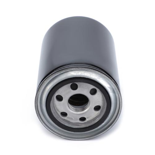 Engine Oil Filter Cartridge
