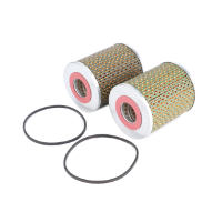 Engine Oil Filter Cartridge