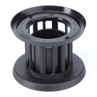 Engine Oil Filter Cup