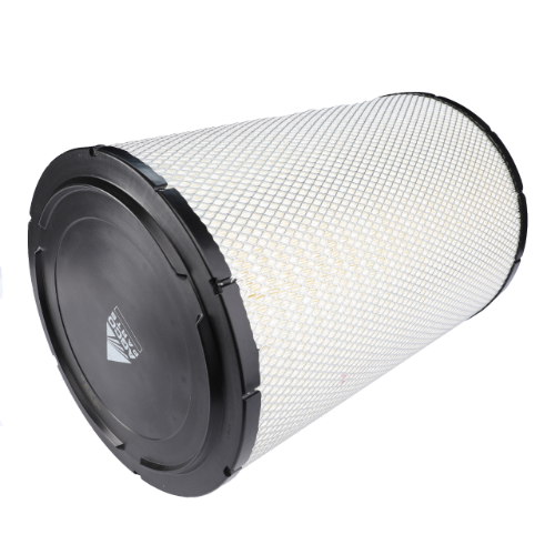 Engine Air Filter Cartridge