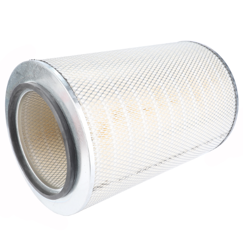 Engine Air Filter Cartridge
