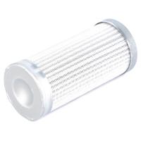 Hydraulic Filter Cartridge