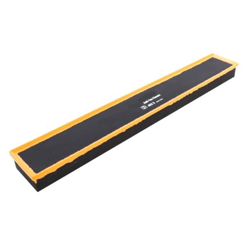 Cab Filter Cartridge