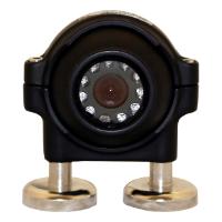 OverView Camera, OV 3.6 mm