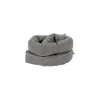 Eversoak Medium Duty 4' Absorbent Sock