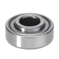 Cylindrical Round Bore Ball Bearing