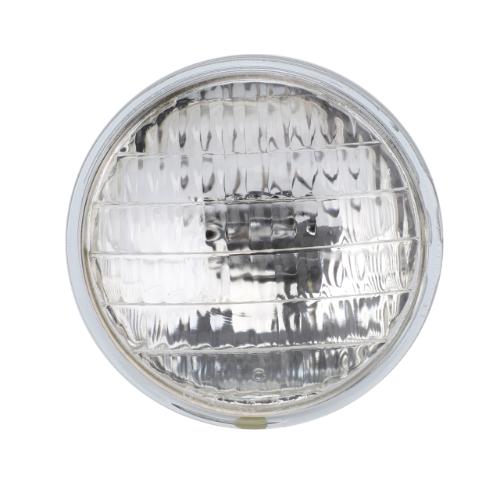 Headlight Sealed Beam Assembly