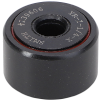 Cam Follower Bearing